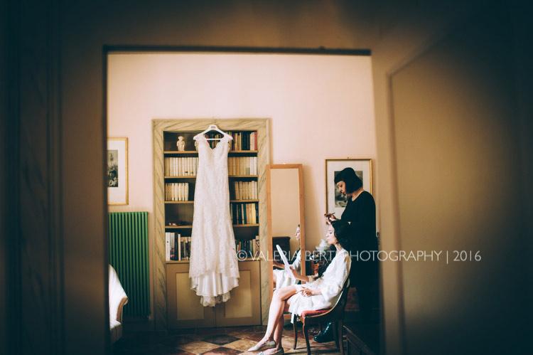 preparazione-sposa-padova-palazzo-papafava-008