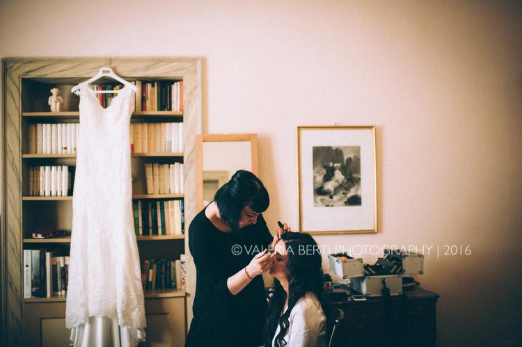preparazione-sposa-padova-palazzo-papafava-009