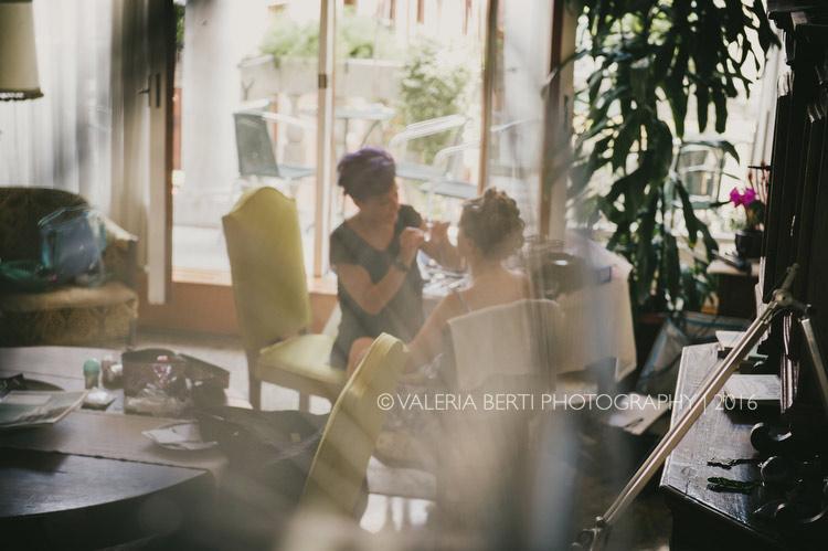 preparazione-sposa-venezia-002