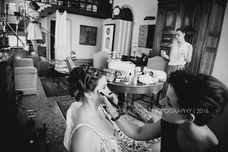 preparazione-sposa-venezia-004