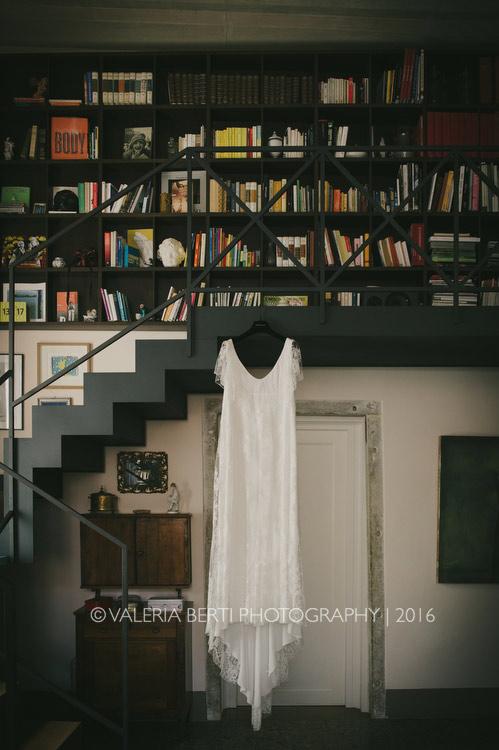 preparazione-sposa-venezia-007