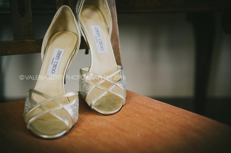 preparazione-sposa-venezia-008