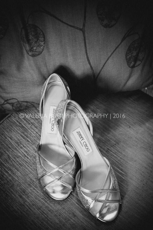 preparazione-sposa-venezia-009