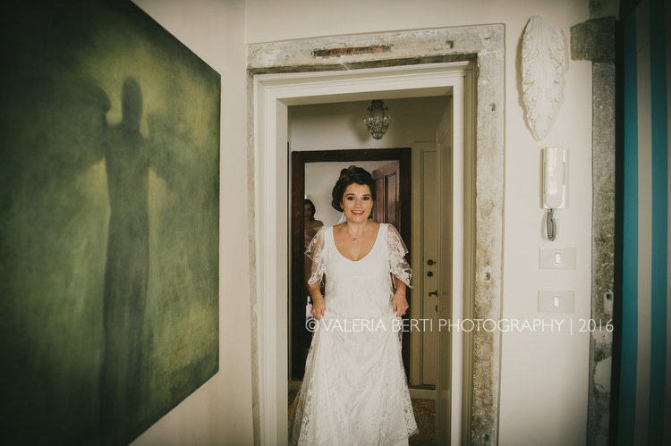 preparazione-sposa-venezia-011