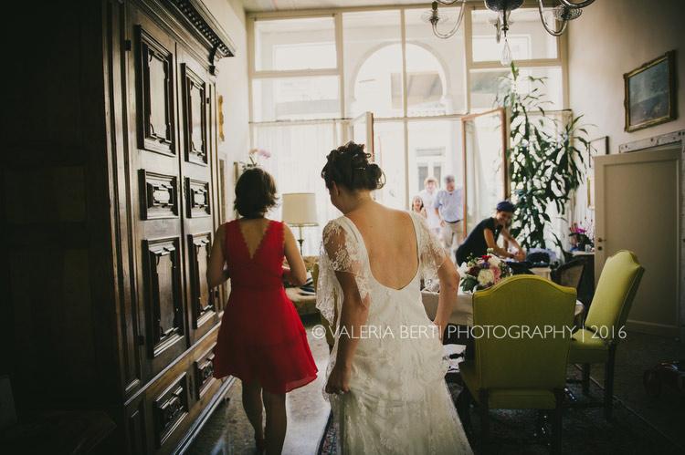 preparazione-sposa-venezia-012