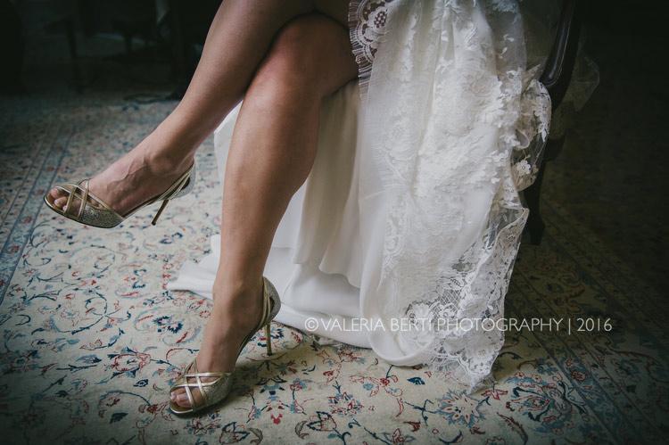 preparazione-sposa-venezia-013