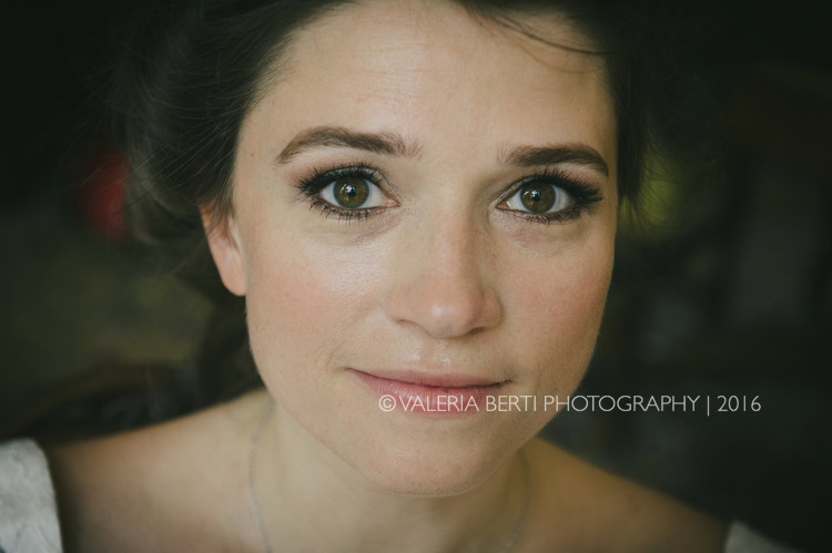 preparazione-sposa-venezia-014