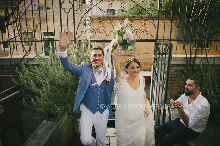 ricevimento-matrimonio-palazzo-zeno-venezia-001
