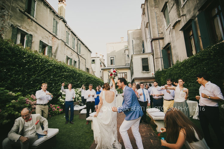 ricevimento-matrimonio-palazzo-zeno-venezia-002