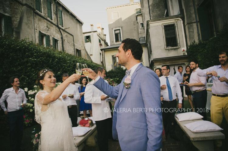 ricevimento-matrimonio-palazzo-zeno-venezia-003