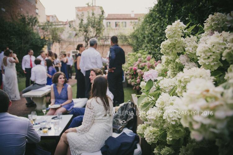 ricevimento-matrimonio-palazzo-zeno-venezia-006