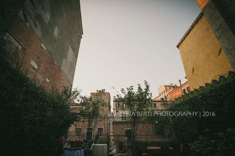 ricevimento-matrimonio-palazzo-zeno-venezia-007
