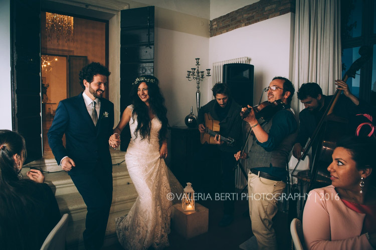 ricevimento-matrimonio-villa-tacchi-quinto-vicentino-001