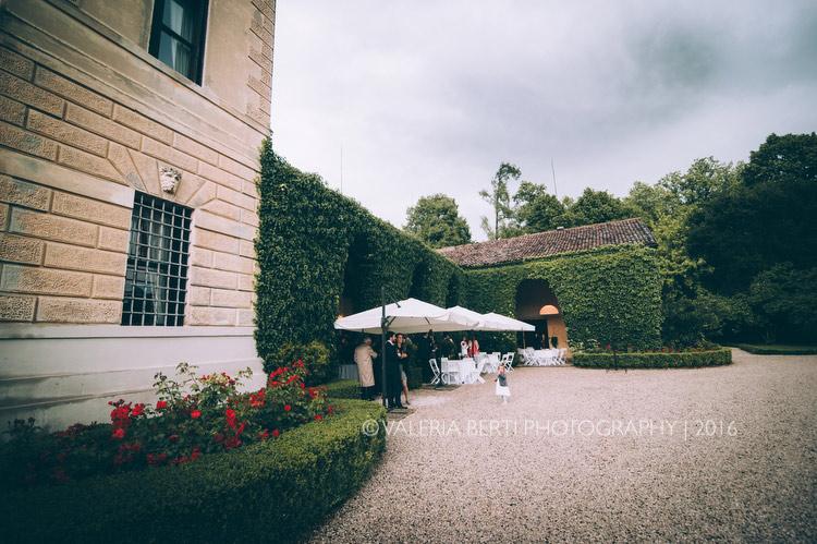 ricevimento-matrimonio-villa-tacchi-quinto-vicentino-002