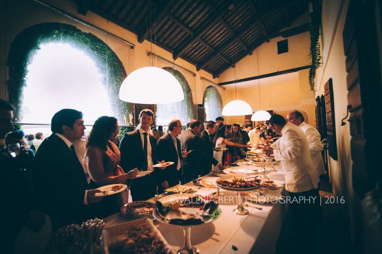 ricevimento-matrimonio-villa-tacchi-quinto-vicentino-003