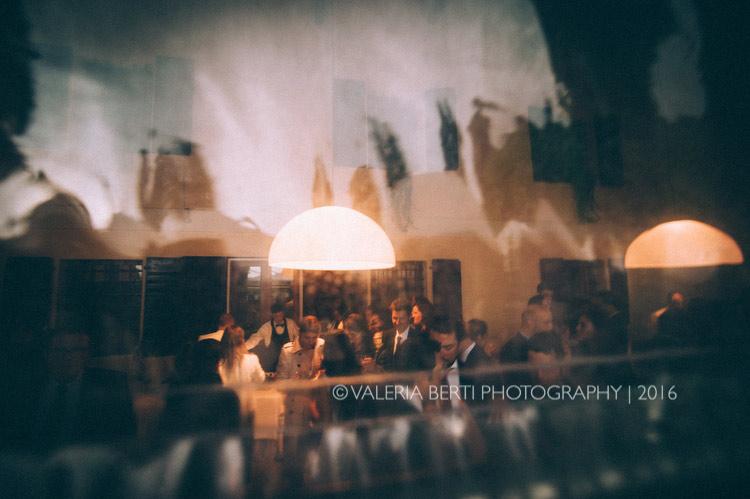 ricevimento-matrimonio-villa-tacchi-quinto-vicentino-004
