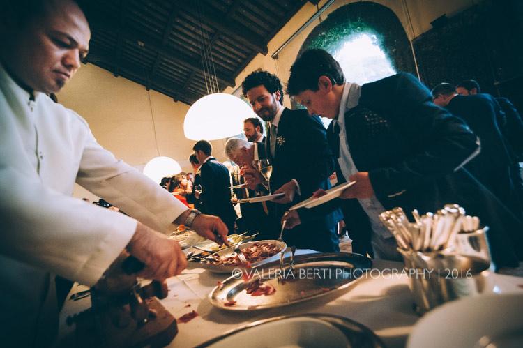 ricevimento-matrimonio-villa-tacchi-quinto-vicentino-005