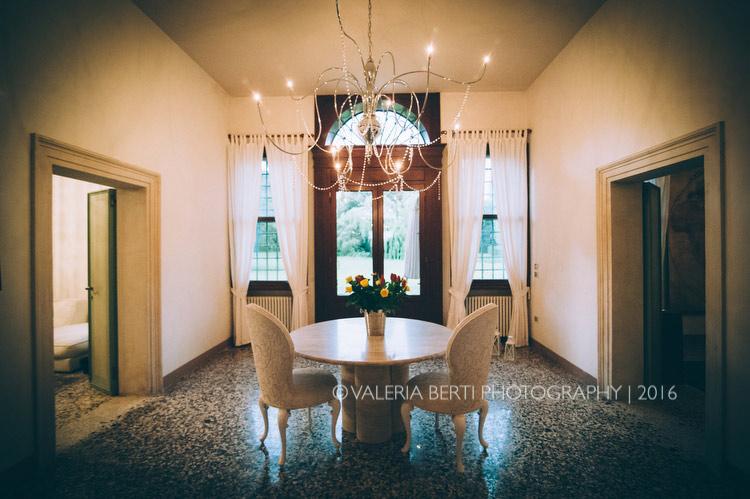 ricevimento-matrimonio-villa-tacchi-quinto-vicentino-006