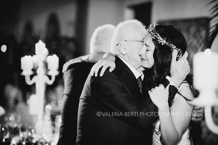 ricevimento-matrimonio-villa-tacchi-quinto-vicentino-007