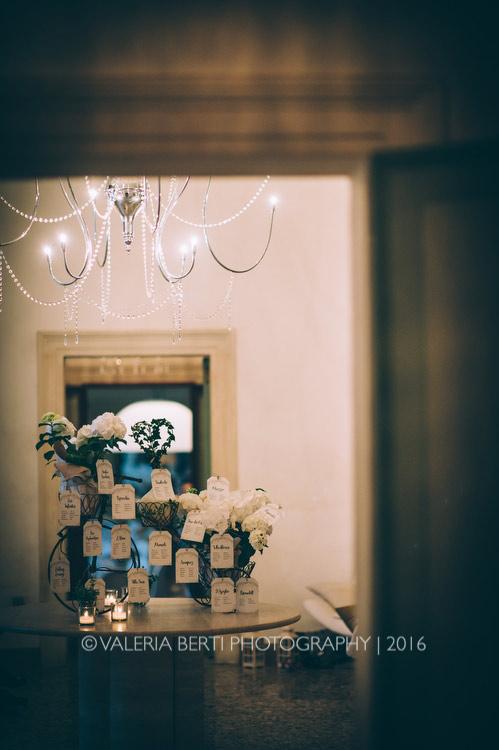 ricevimento-matrimonio-villa-tacchi-quinto-vicentino-008