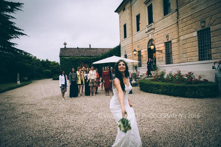 ricevimento-matrimonio-villa-tacchi-quinto-vicentino-010