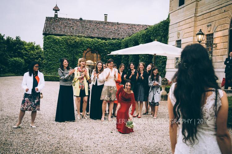 ricevimento-matrimonio-villa-tacchi-quinto-vicentino-011