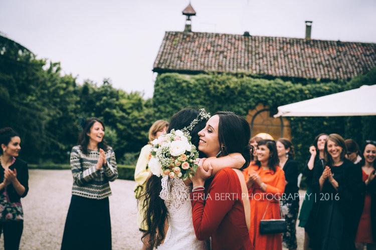 ricevimento-matrimonio-villa-tacchi-quinto-vicentino-012