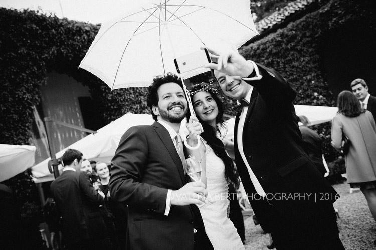 ricevimento-matrimonio-villa-tacchi-quinto-vicentino-013