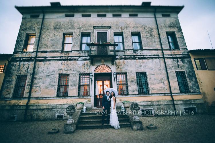 ricevimento-matrimonio-villa-tacchi-quinto-vicentino-014