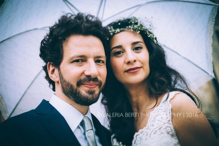 ricevimento-matrimonio-villa-tacchi-quinto-vicentino-015