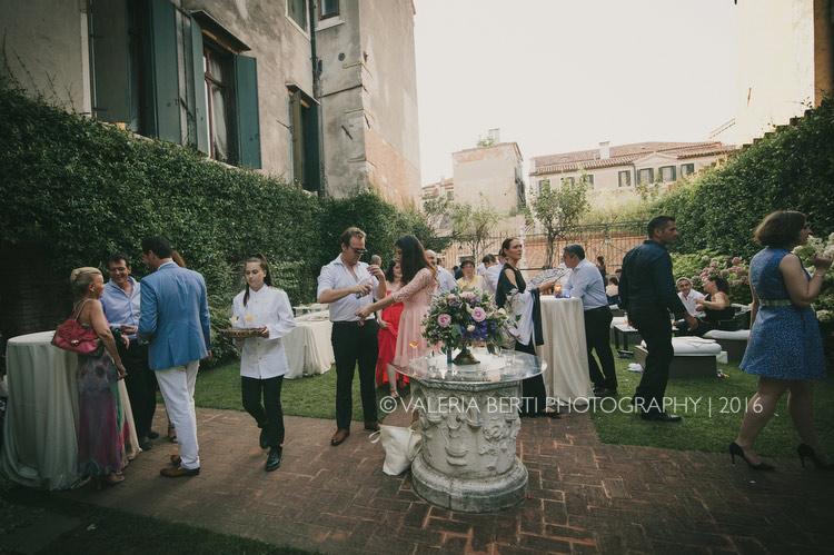 ricevimento-nozze-palazzo-zeno-venezia-001