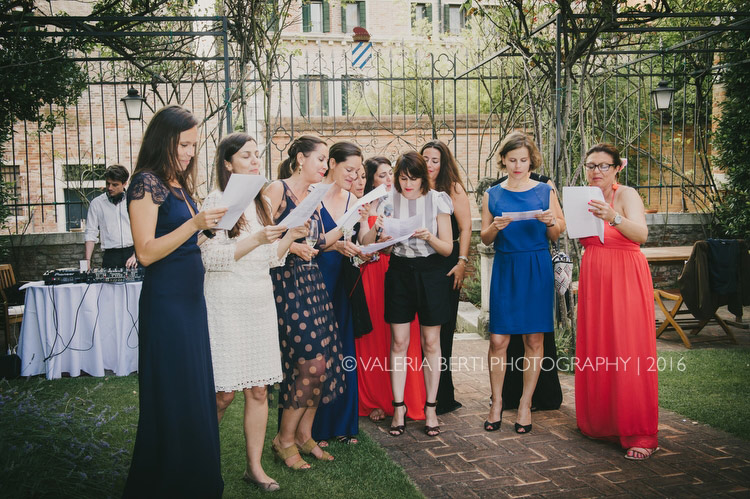 ricevimento-nozze-palazzo-zeno-venezia-003