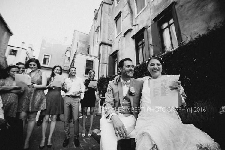 ricevimento-nozze-palazzo-zeno-venezia-004