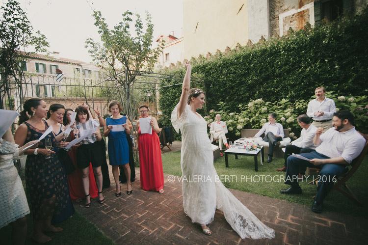 ricevimento-nozze-palazzo-zeno-venezia-005