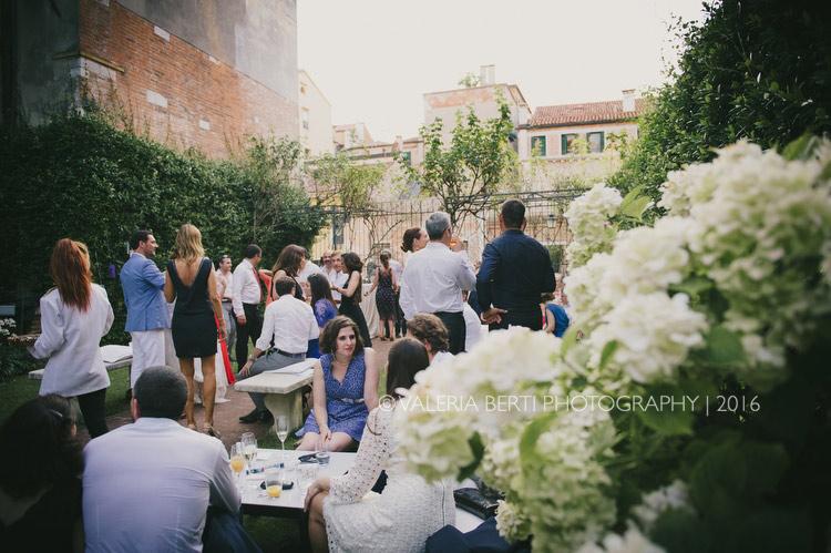 ricevimento-nozze-palazzo-zeno-venezia-006