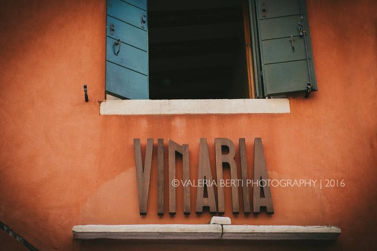 ricevimento-sposi-vinaria-venezia-001