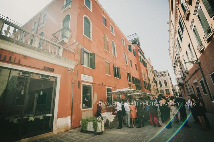 ricevimento-sposi-vinaria-venezia-002