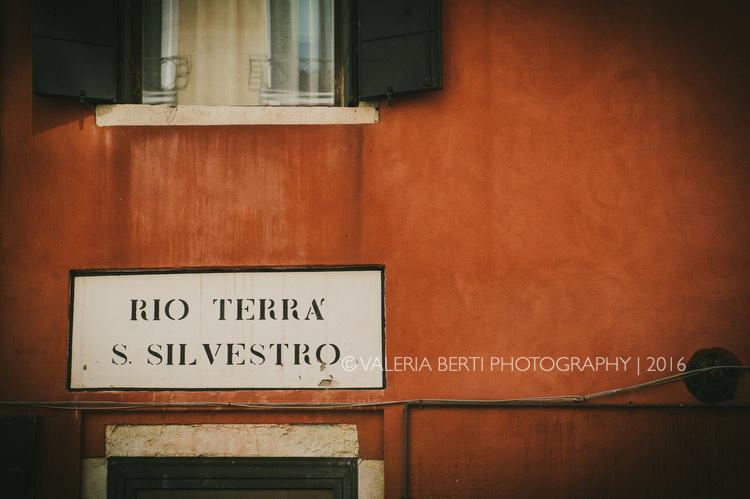 ricevimento-sposi-vinaria-venezia-004