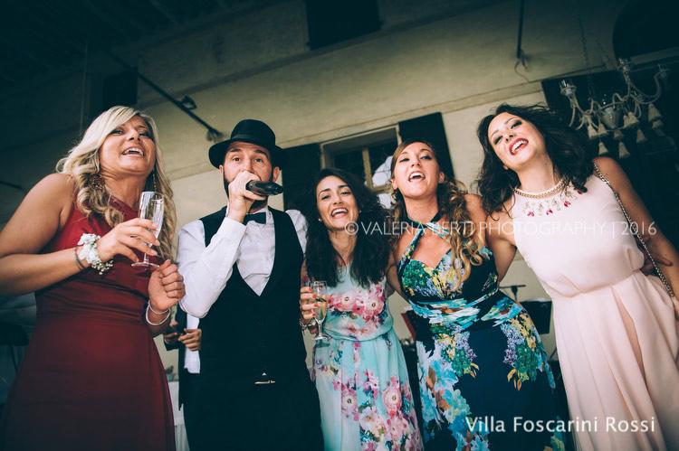 ricevimento-villa-foscarini-rossi-stra-002
