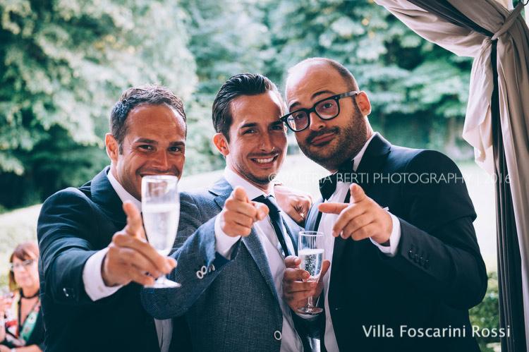 ricevimento-villa-foscarini-rossi-stra-004