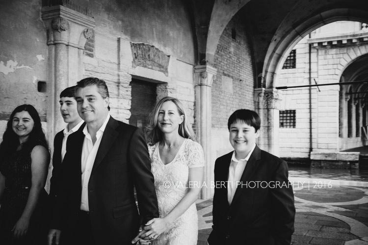 ritratti-famiglia-venezia-001