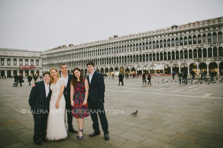 ritratti-famiglia-venezia-002