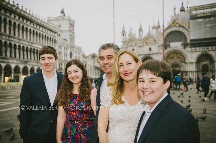 ritratti-famiglia-venezia-003