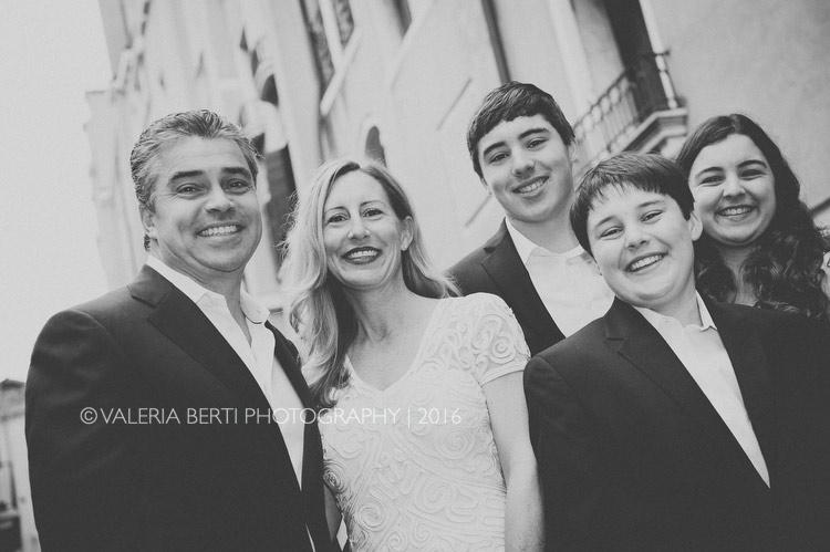 ritratti-famiglia-venezia-004