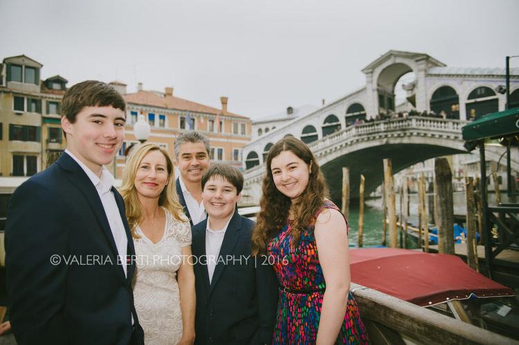 ritratti-famiglia-venezia-005