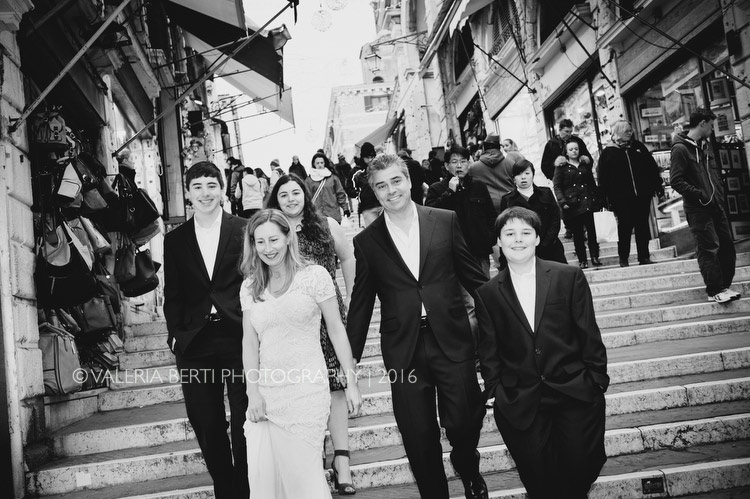 ritratti-famiglia-venezia-006
