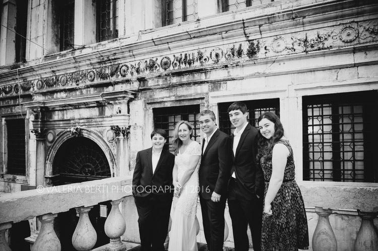 ritratti-famiglia-venezia-007