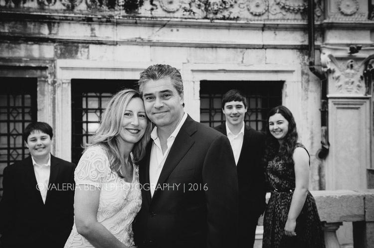 ritratti-famiglia-venezia-008