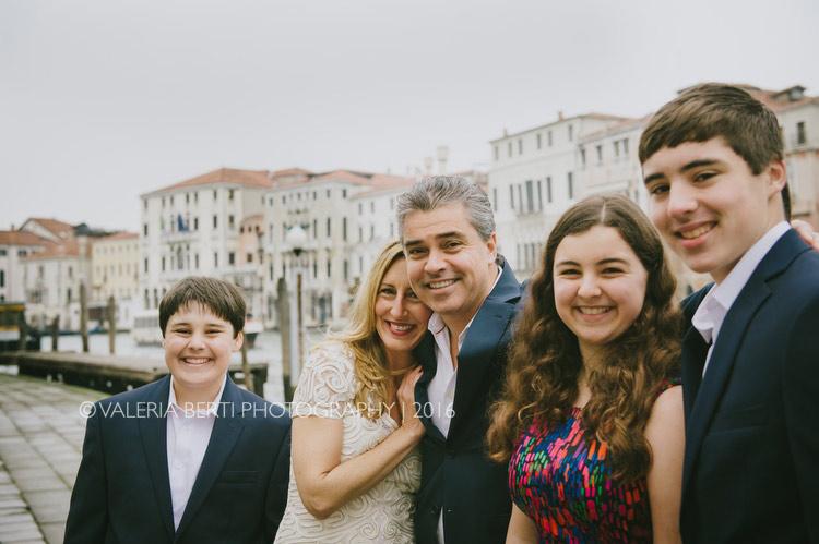 ritratti-famiglia-venezia-013