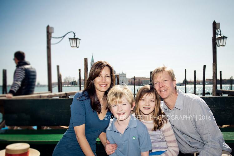 ritratti-famiglia-venezia-in-primavera-001